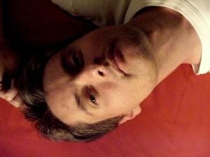 Foto di Racchio (http://www.flickr.com/photos/racchio/171293615/)