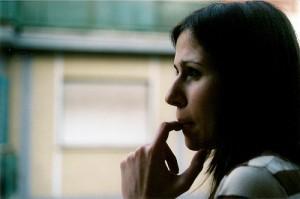 Foto di Sara Meloni - http://www.flickr.com/photos/szarah/page2/
