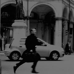 Foto Di Cane Rosso http://www.flickr.com/photos/cane_rosso/