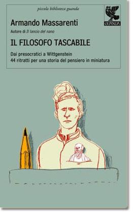Il Filosofo Tascabile