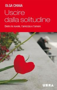 http://www.ilgiardinodeilibri.it/libri/__uscire-dalla-solitudine.php?pn=1452
