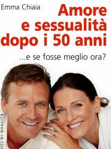 http://www.ilgiardinodeilibri.it/ricerca.php?q=Emma+Chiaia&x=22&y=6?pn=1452